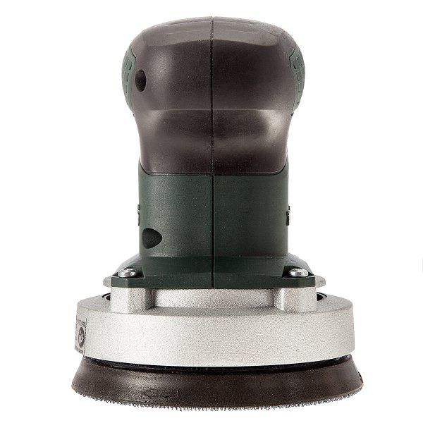 METABO SXE 3125 excentrická bruska 125mm 600443000