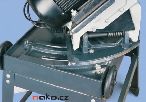 PROMA PPK-115U pásová pila na kov 25330743
