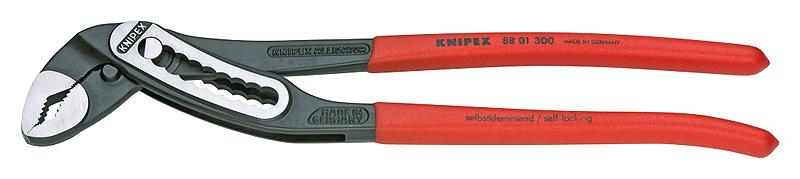 KNIPEX 8801300 Aligator sika kleště