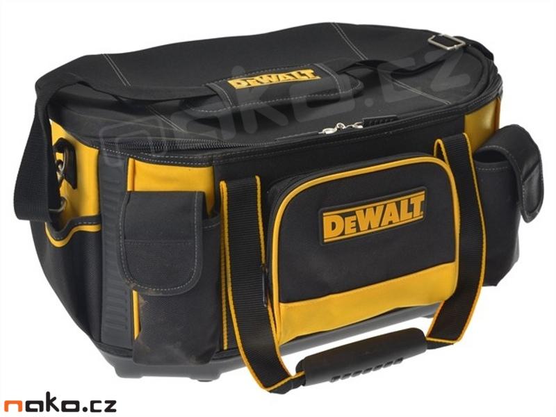 DeWALT 1-79-211 brašna na nářadí textilní