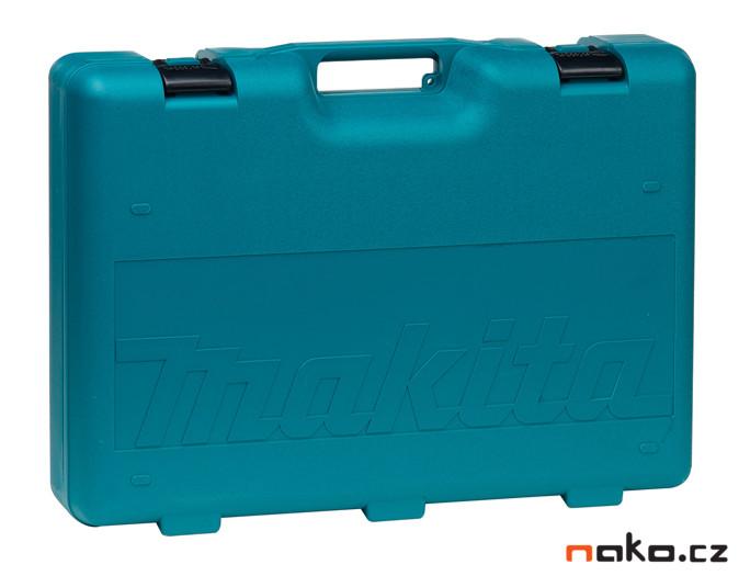 MAKITA 824479-9 kufr pro kladivo HR4000C