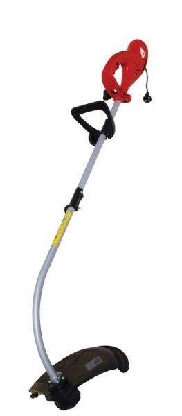 HECHT 1299 strunový elektrický vyžínač s dělitelnou hřídelí