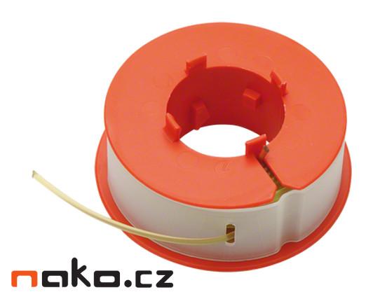 """BOSCH cívka """"Pro-Tap"""" s dotykovou automatikou F016800175"""