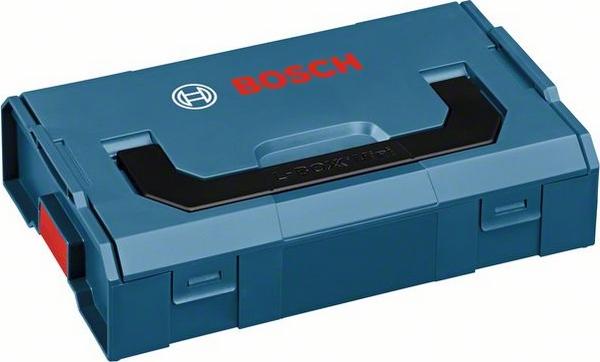 BOSCH L-BOXX Mini malý úložný box organizér 1600A007SF