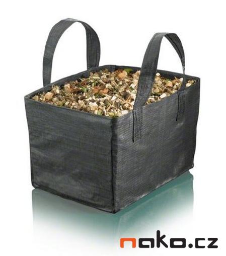 BOSCH AXT Rapid 2000 zahradní drtič kompostovač 0600853500