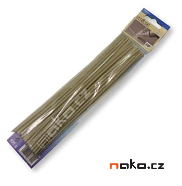 STEINEL drát svařovací PP 100g 073411