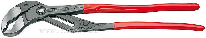 KNIPEX 8701560 instalatérské kleště Cobra 560mm