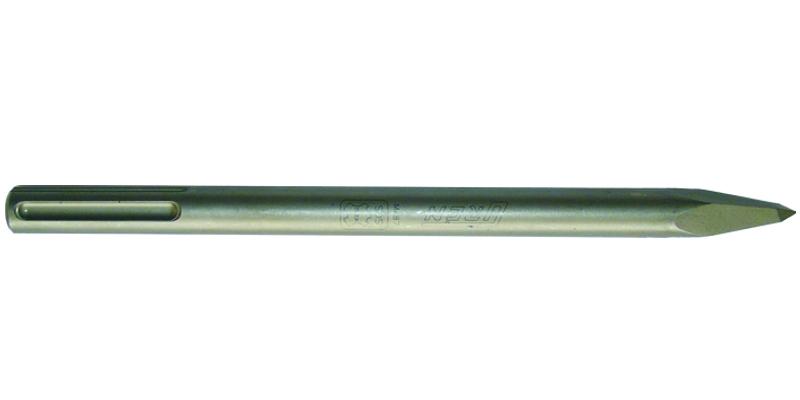 Sekáč SDS-MAX špice 400mm