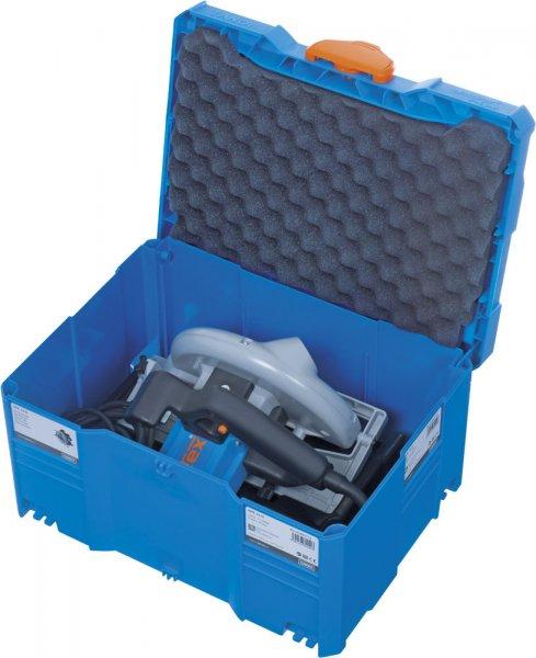NAREX EPK 16 D (SYS) kotoučová pila 1100W systaineru 65403712