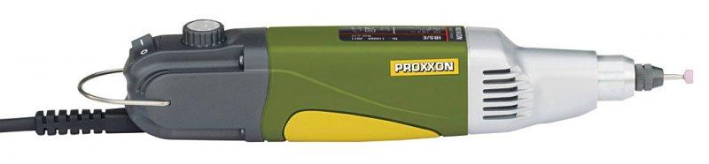 PROXXON 28481 průmyslová vrtací bruska IBS/E
