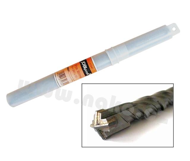 Vrták SDSmax 16x600mm JOBI