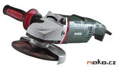 METABO WX 17-150 úhlová bruska 1700W 60017000
