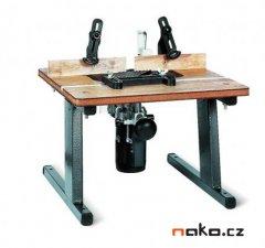 PROMA BX-1 stolek pro horní frézku 25000806