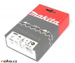 Řetěz MAKITA 528092656 pro UC4030A