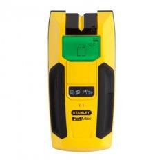 STANLEY S300 podpovrchový vyhledávač materiálů FMHT 0-77407