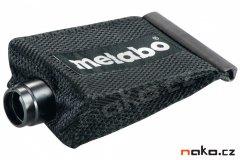 METABO odsávací sáček na prach pro vibrační a excentrické brusky 63...