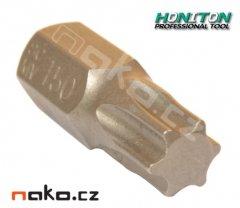 HONITON bit 10 / 30mm TORX 50