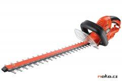 BLACK&DECKER GT6060 nůžky na živé ploty 60cm