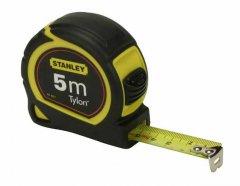 STANLEY 1-30-697 svinovací metr 5mx19mm TYLON