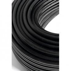 in-lite® CBL-25 14/2 napájecí kabel 2x2,5mm2, cívka 25m