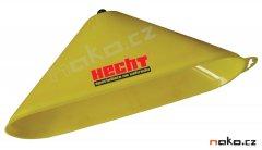 HECHT 004120A meziřádkový aplikátor pro HECHT 4120