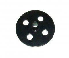 Makita kopírovací kroužek 11 (164775-6)