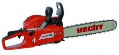 HECHT 945 řetězová pila - 45 cm3, 39cm