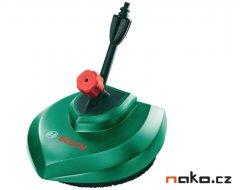 BOSCH čistič teras DELUXE pro myčky AQT F016800357