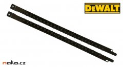 DeWALT DT2974 pilový list TK na duté cihly tř.12 pro Alligator DWE3...