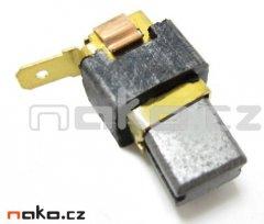 Black&Decker uhlík 90592921-01 - 2ks