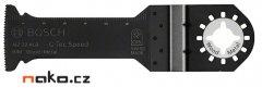 BOSCH AIZ 32 ALB C-TEC Speed pilový list na dřevo a kov BiM 2608662...