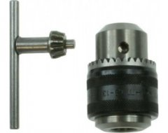 NAREX sklíčidlo 16mm B18 zubové (00647530)