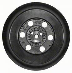 BOSCH 2608601179 brusný talíř střední pro PEX 420