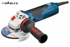 BOSCH GWS 17-125 CI Professional úhlová bruska 060179G002