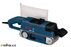 BOSCH GBS 75 AE Professional pásová bruska 0601274708