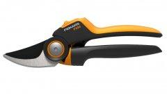 FISKARS 1023628 nůžky zahradní převodové PowerGear X