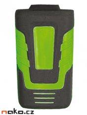HECHT 003638A baterie 36V 3Ah k sekačce HECHT 3638 - ORIGINÁL