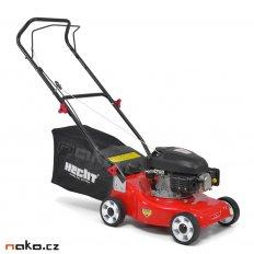 HECHT 40 benzínová motorová sekačka