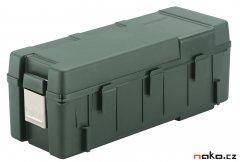 METABO PlusBox L přídavný box ke kufru levý 623851