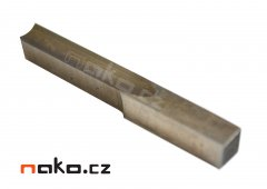 Náhradní nůž do vykružovacího vrtáku REBENDA