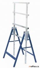 KREATOR KRT671003 nastavitelná stavební podpěra