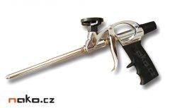 JOBI pistole na PU pěnu P19653