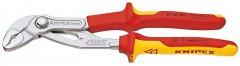 KNIPEX 8726250 sika kleště COBRA VDE izolované 1000V 250mm