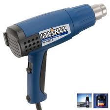 STEINEL HL 1810 S horkovzdušná pistole 348113