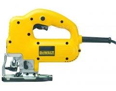 DeWALT DW341K přímočará pila 550W
