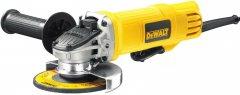 DeWALT DWE4120 úhlová bruska 115mm 900W
