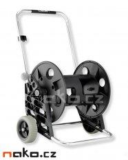 CLABER 8862 vozík na zahradní hadici GENIUS 60
