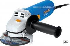 NAREX EBU 12-9 úhlová bruska 115mm/900W