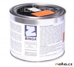 ZINGA antikorozní nátěr na kov 1,0kg
