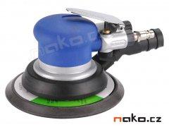 EXTOL Premium SO 150 V pneumatická excentrická bruska 8865037